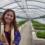 Científicas marplatenses, protagonistas de misión científica entre Argentina y Alemania