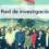 Fortalecimiento de la Red de investigación Marino-Costera