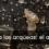 Re-descubriendo a las arqueas: el aporte marplatense