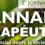 El debate sobre la nueva reglamentación del cannabis medicinal llega a Mar del Plata